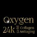 collagen-hyperpigmentering-antiage-serum
