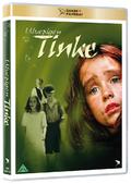 Ulvepigen Tinka, Dansk Filmskat