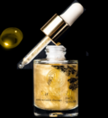 face-serum-antiage-hyperpigmentering-facelifting
