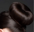 opsat-hår-klassiske-frisurer-hairtrends-spanews.dk