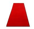 Velkommen på den Røde løber - En smart sag til festen der skal holdes tag godt i mod kunder og klienter med en løber til inde ude brug