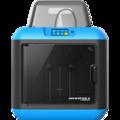 Flashforge Inventor 2 - 3D printer