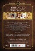 Sømænd på Sengekanten, Sengekantfilm, DVD