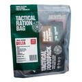 Tactical Foodpack - Feltration Delta