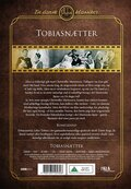 Tobiasnætter, Palladium, DVD, Movie