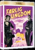 Farlig Ungdom, DVD, Dansk Filmskat