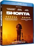 Shorta, Bluray, Movie