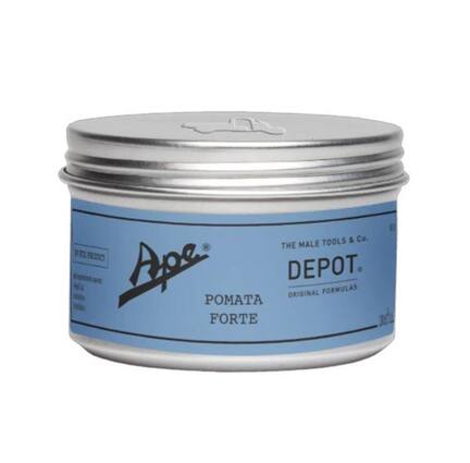 Depot Ape Pomata Forte 100 ml