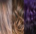 nyt look vælg organique hairspa farum