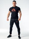 Magnus T-Shirts Body