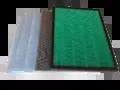 Filtersæt Coway AP-1220b
