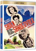 Søren Søndervold, Dansk Filmskat, DVD