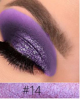 eyeshadow-lilla-delight
