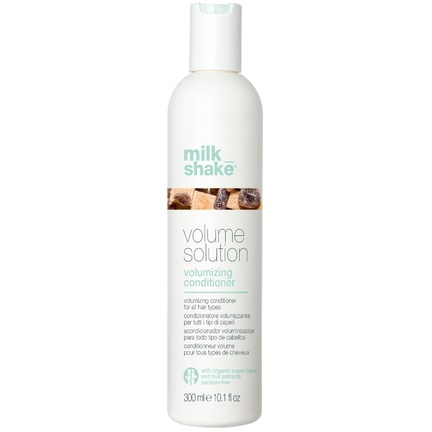 Milk_shake Volume Solution Conditioner 300 ml