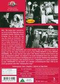 Ta lidt solskin, DVD Film, Movie