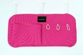 Doggyshop-pink-flexline-holder-hundeudstyr