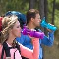 Sagan Udskiftningsfilter til Journey Flasker