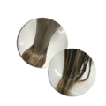colorphlex-hårbehandling