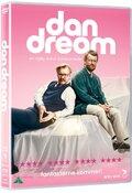 Dan Dream, DVD