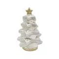 Juletræ slik/kage til ophæng - 2124082