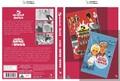 5 Mand og Rosa, Smukke Arne og Rosa, Dansk Filmskat, DVD