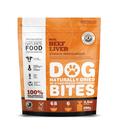 foder til hund, aktiveringslegetøj til hunde, aktiveringsbold til hunde, træningsgodbidder hund, brit foder