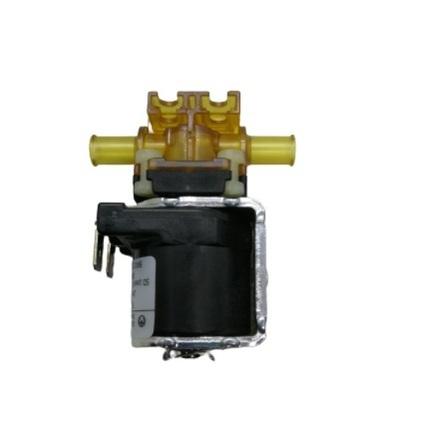 Magnetventil til varmt vand udlevering 24v 7,5w DN3 / 0.8 - 3 bar