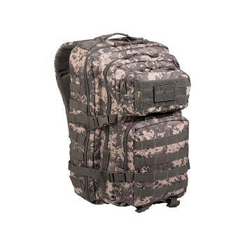 Mil-tec - US Assault Pack Large (AT-Digital)