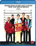 The Usual Suspects, Bluray