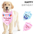 hundefødselsdag