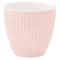 GreenGate Alice pale pink