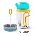 Biolite - Coffee Press