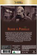Roser og persille, DVD Film, Movie, Dansk Filmskat