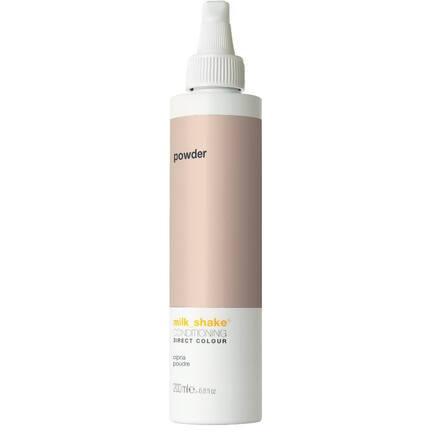 Milk_shake Conditioning Direct Colour 200 ml - Powder