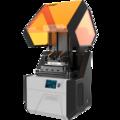 Flashforge Hunter - 3D Printer
