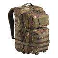 Mil-tec - US Assault Pack Large (Vegetato W/L)