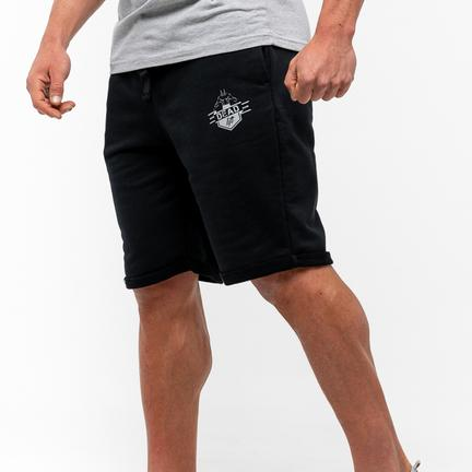 Stony Sportswear, Deadlift, Gym Shorts Sort