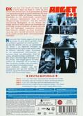 Riget 1, Riget 2, The Kingdom, Movie, DVD Film