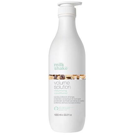 Milk_shake Volume Solution Conditioner 1000 ml