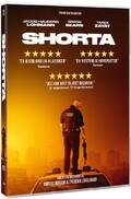 Shorta, DVD, Movie