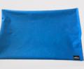 Doggyshop-blå-hundepude-hundemadras-lavet-på-mål-small