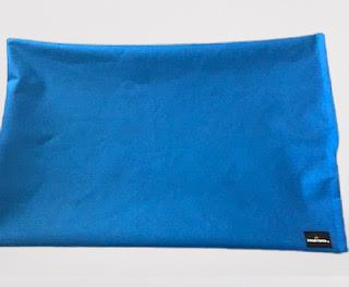Doggyshop-blå-hundepude-hundemadras-lavet-på-mål-large