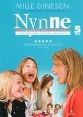 Nynne, DVD, TV Serie