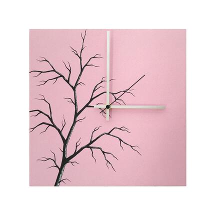 rosa vægur