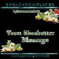 varm-sheabutter-massage-dyb-nydelse