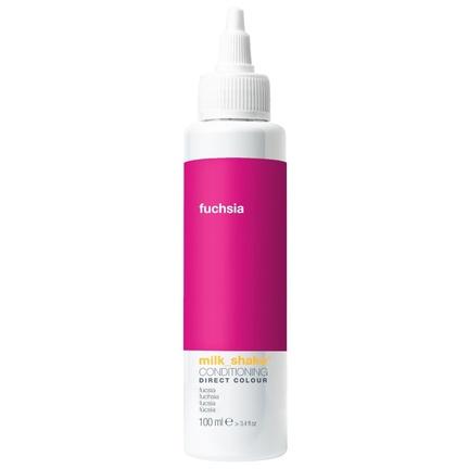 Milk_shake Conditioning Direct Colour 100 ml - Fuchsia