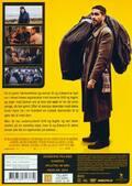 Dræberne fra Nibe, DVD