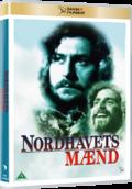 Nordhavets mænd, Dansk Filmskat, DVD, Movie