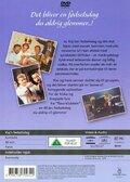 Kajs fødselsdag, DVD, Movie