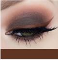 eyeliner brun mat-vandfast-makeup-fra-spanews.farum